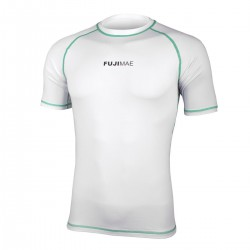 Under-Gi Rashguard. Short-Sleeve